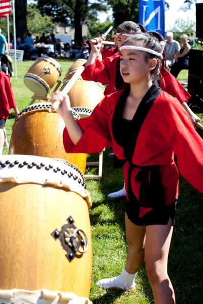 taiko12-July4-2012