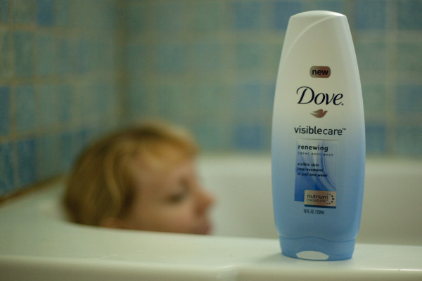 dove-body-wash