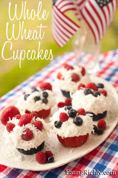 July4th-cupcake-recipe