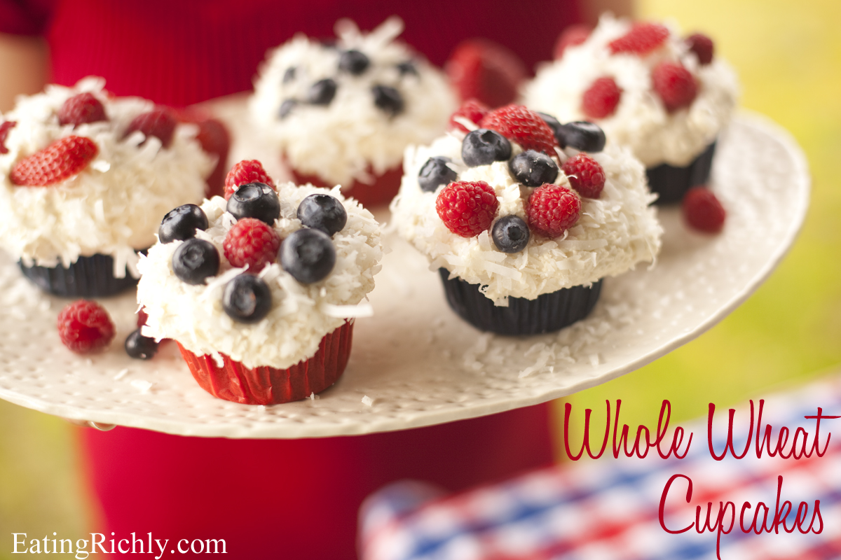 July 4th dessert recipe eating richly media 9864 for 4th of july dessert recipes with pictures