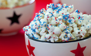 july4-popcorn-featured-image