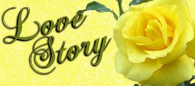 love-story-image