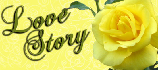 love-story-image