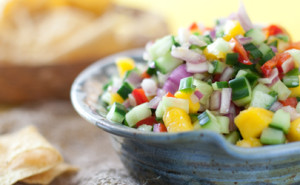 mango-salsa-featured-image