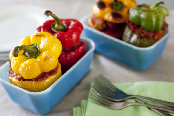 stuffed-bell-pepper-recipe