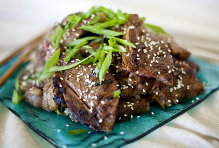 easy-korean-bbq-recipe