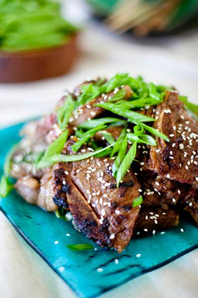 korean-kalbi-beef-recipe
