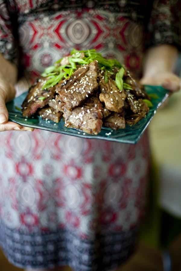 kalbi-beef-recipe