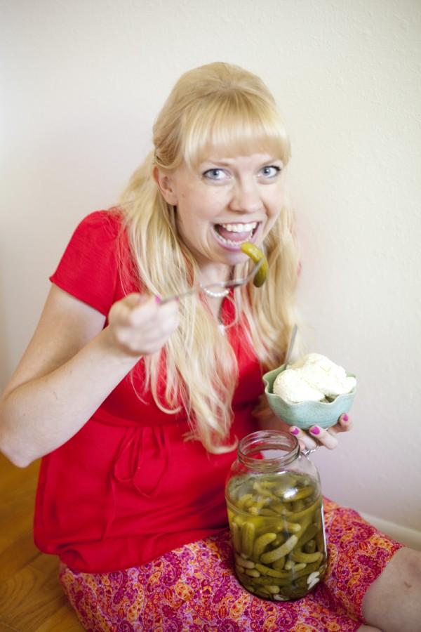 pickles-ice-cream-pregnant