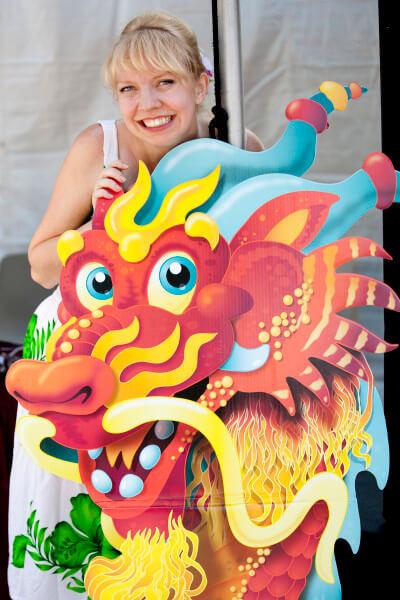 Diana-Chinese-Water-Dragon