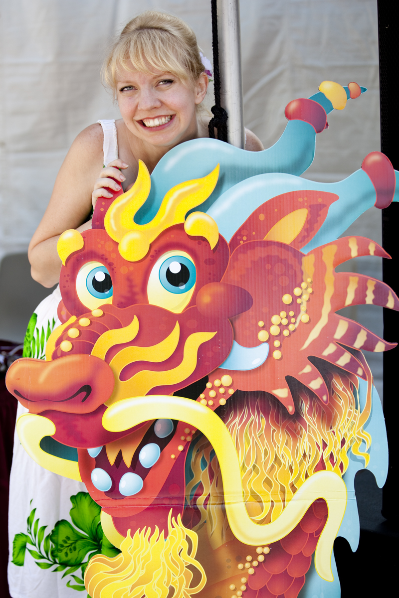 Diana-Chinese-Water-Dragon