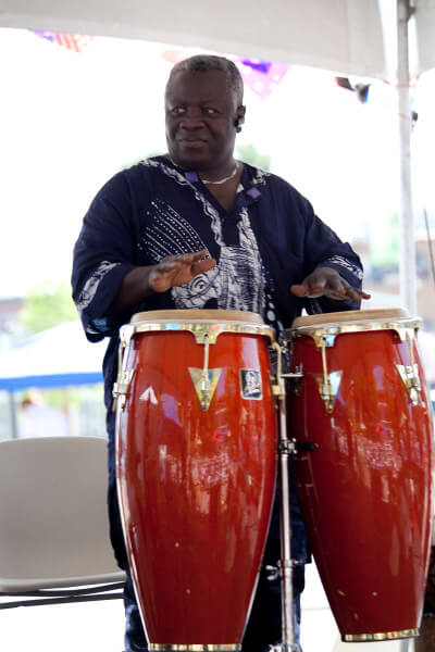 magnus-drumming