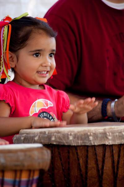 latino-girl-drumming2
