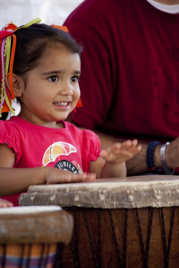 latino-girl-drumming2