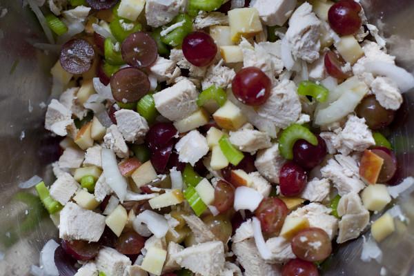 best-chicken-salad-recipe