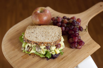 healthy-chicken-salad-sandwich-recipe
