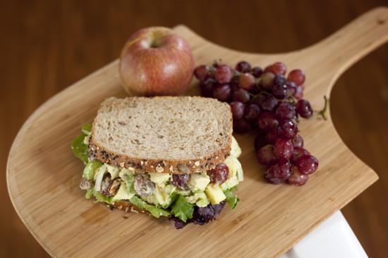 healthy-chicken-salad-sandwich-recipe