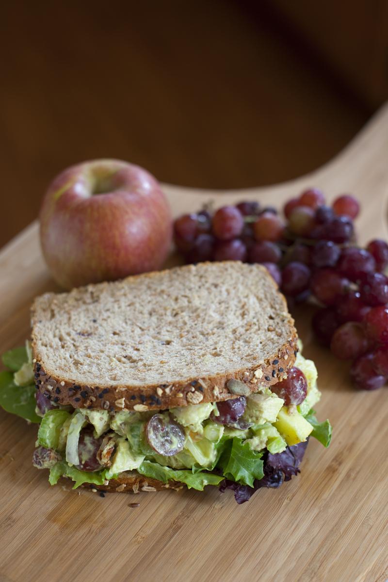 avocado-chicken-salad-sandwich-recipe