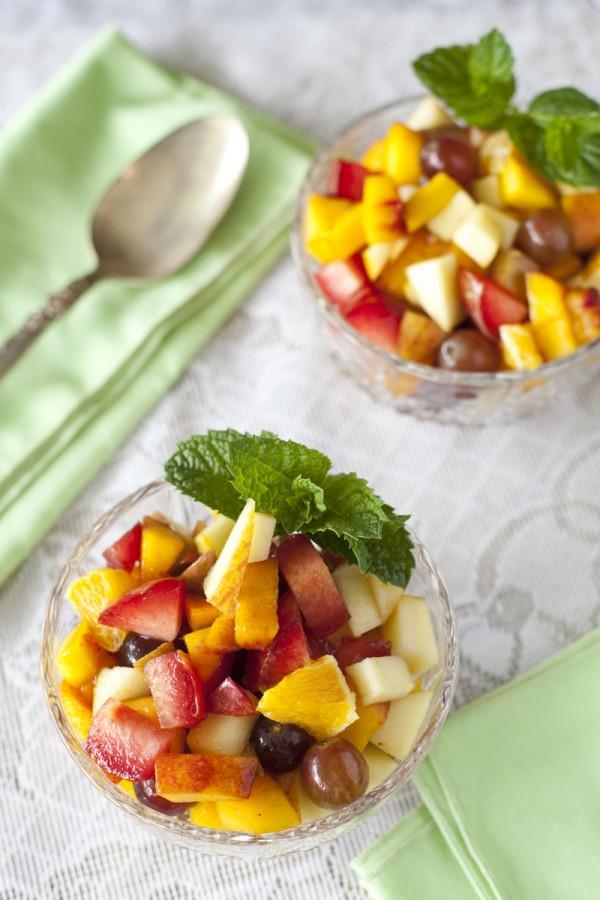 easy-fruit-salad-recipe
