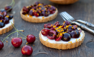 cherry-tart-featured-image