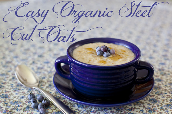 easy-steel-cut-oats-recipe