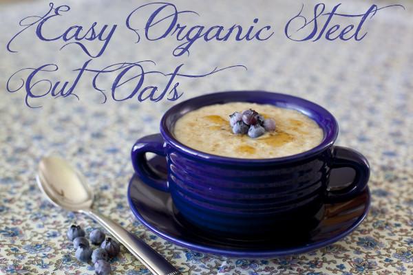 easy-steel-cut-oats-recipe