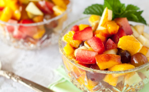 fruit-salad-featured-image