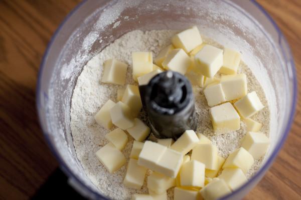 whole-wheat-pie-crust-recipe