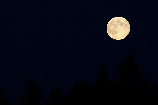 blue-moon-2012
