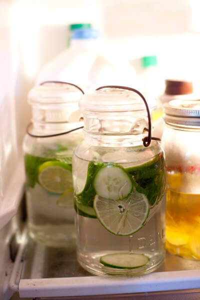 healthy-flavored-water-recipe
