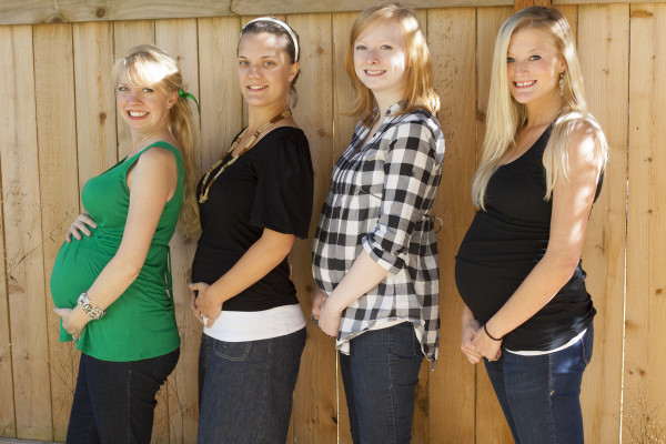 pregnant-party-featured-image