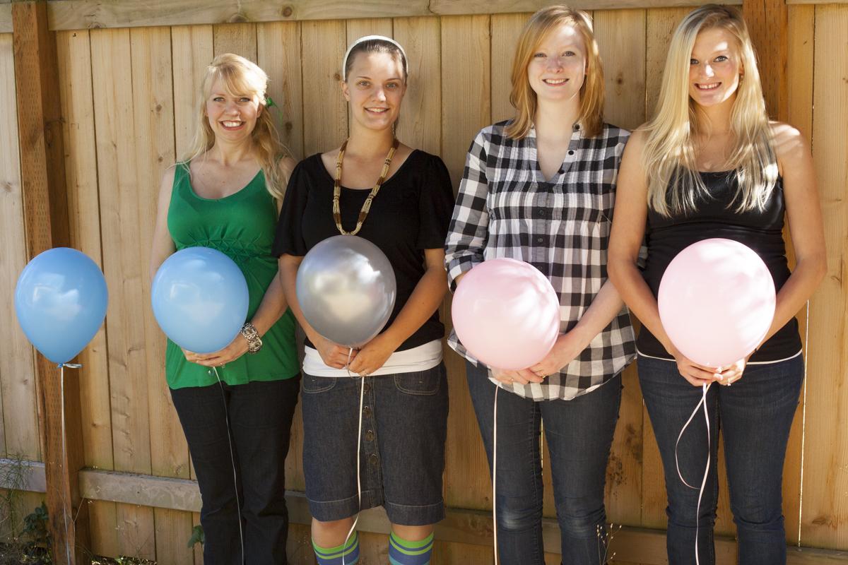 johnson-cousin-balloons
