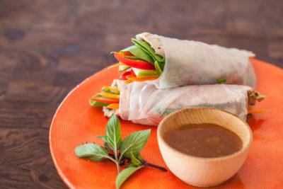 Vietnamese-Spring-Roll-Pork-Recipe-Steamykitchen