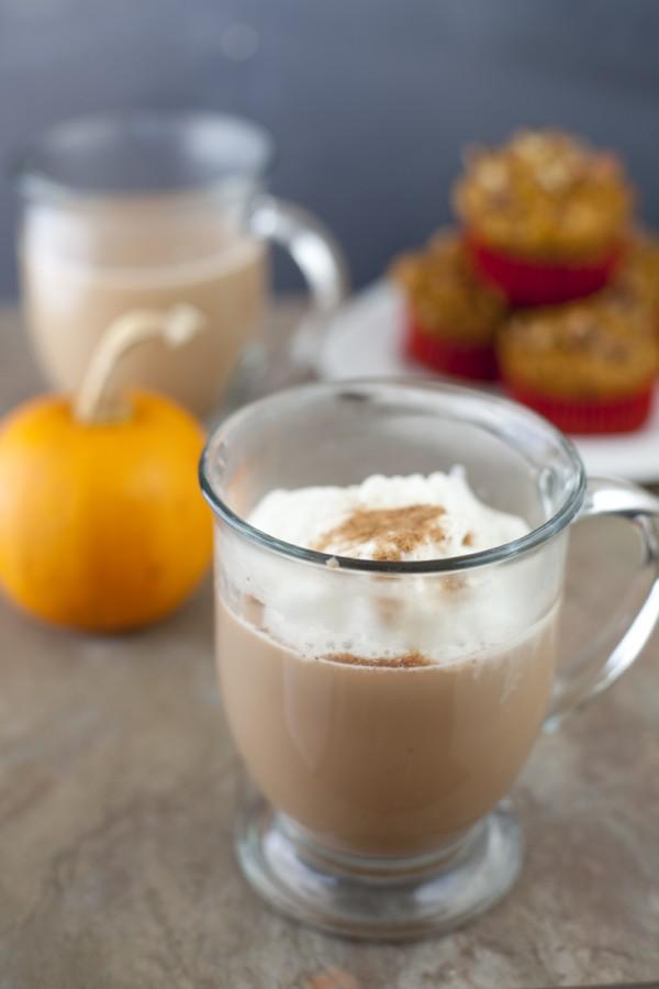 homemade-pumpkin-pie-latte