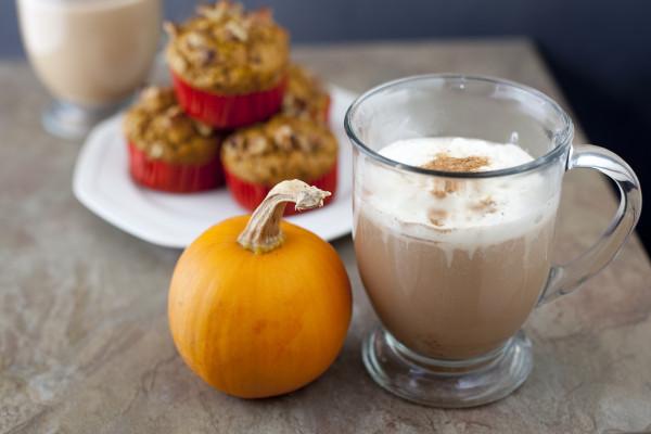 pumpkin-pie-spice-latte-recipe