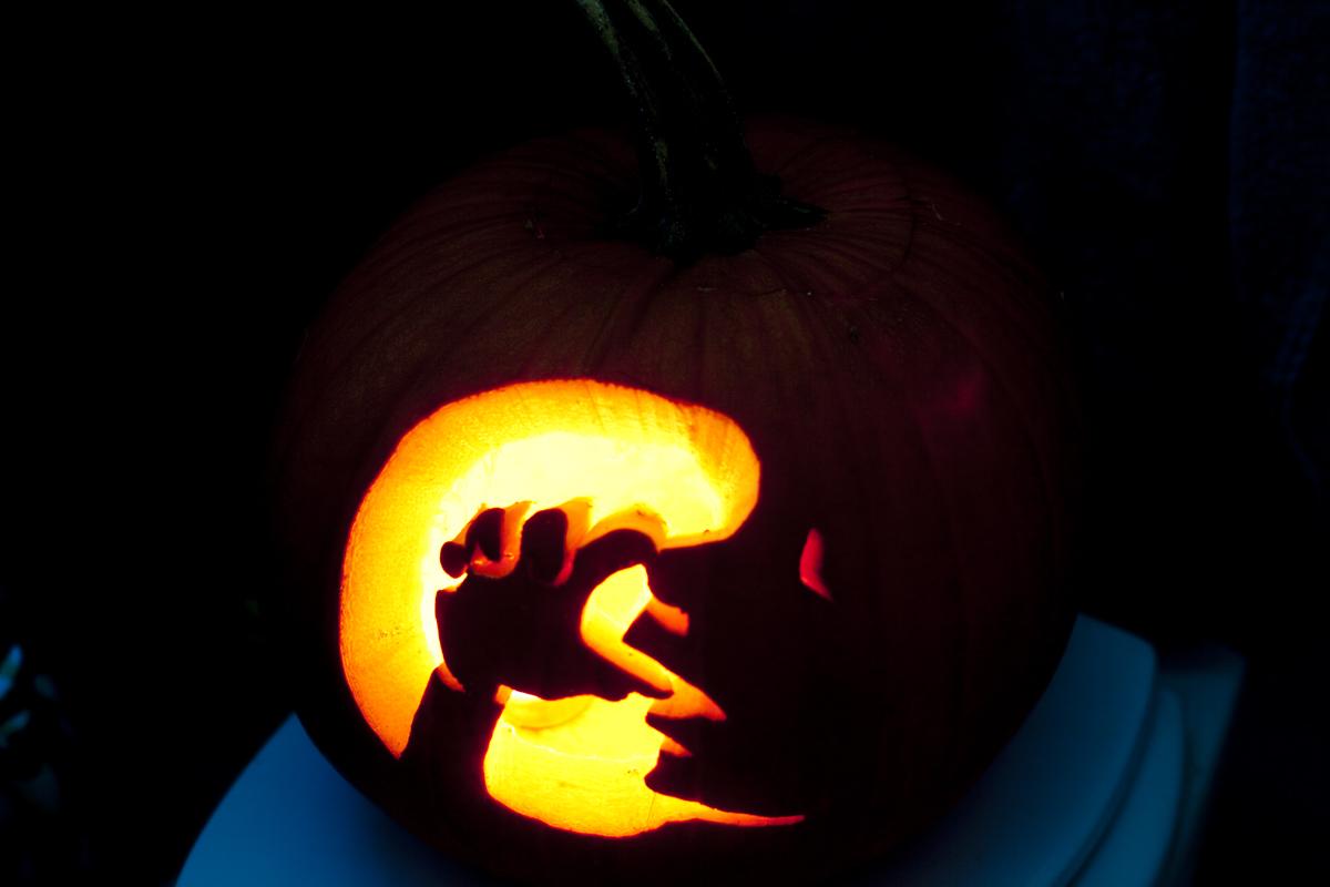 ultrasound-pumpkin