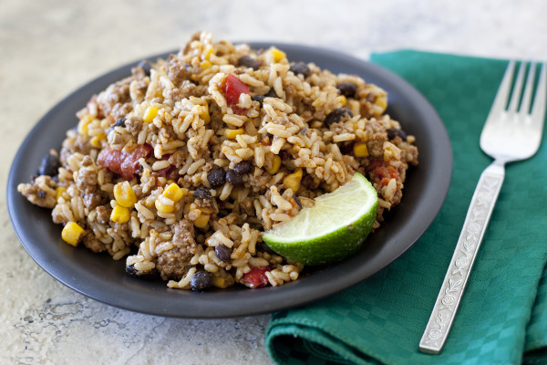 spicy-rice-beans-recipe