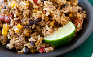 beef-mexi-rice-featured-image