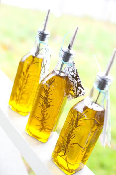 rosemary-oil-hostess-gift