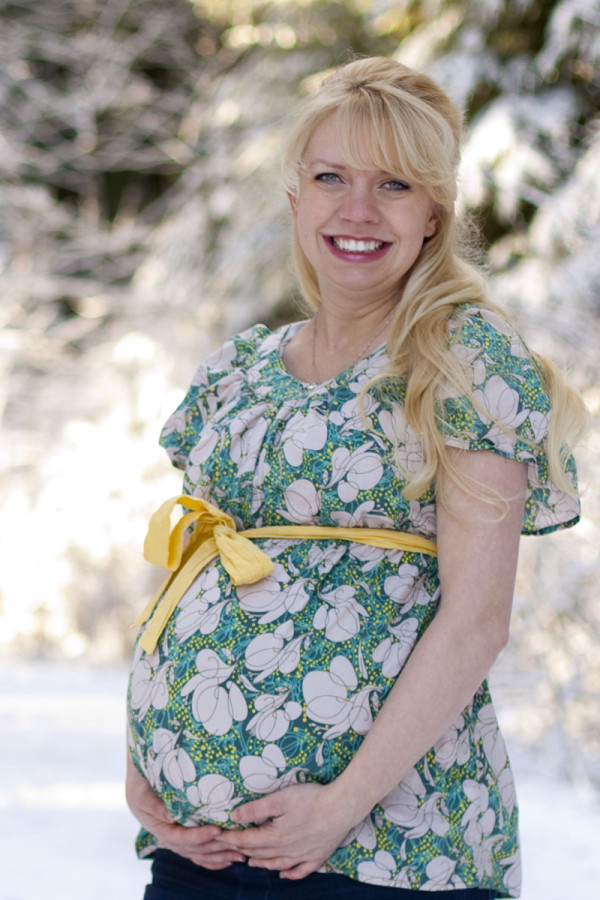 IMG_7237diana-snow-pregnant