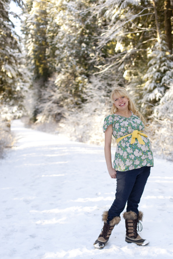 IMG_7240diana-snow-pregnant2