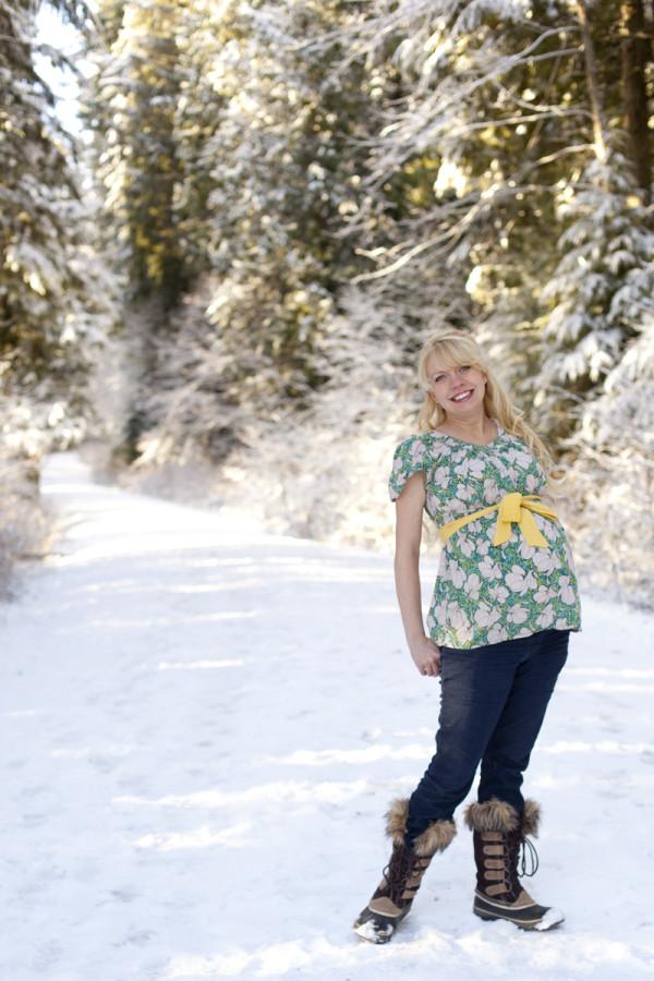 IMG_7240diana-snow-pregnant2