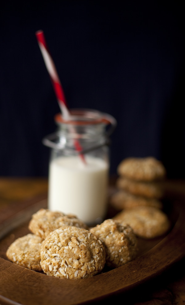dairy-free-coconut-cookies-recipe