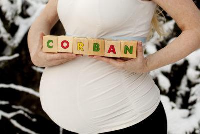 maternity baby name blocks