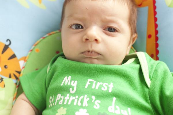 Corban-first-st-patricks