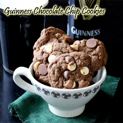 Guinness-chocolate-chip-cookies-leaandjay