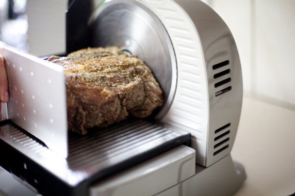 IMG_7137how-to-make-roast-beef-sandwich-meat