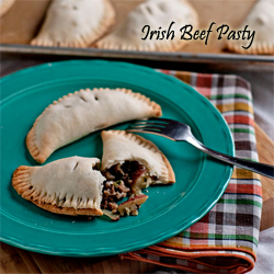 Irish-Beef-Pasty-Heatherlikesfood