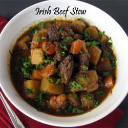 Irish-Beef-Stew