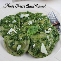 Three-Cheese-Basil-Ravioli-littleleopardbook